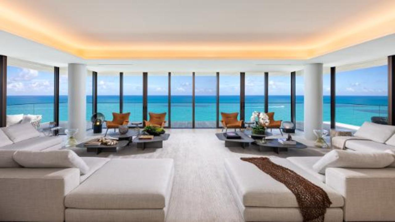 This $22.5M condo could be the most expensive home ever paid for in crypto