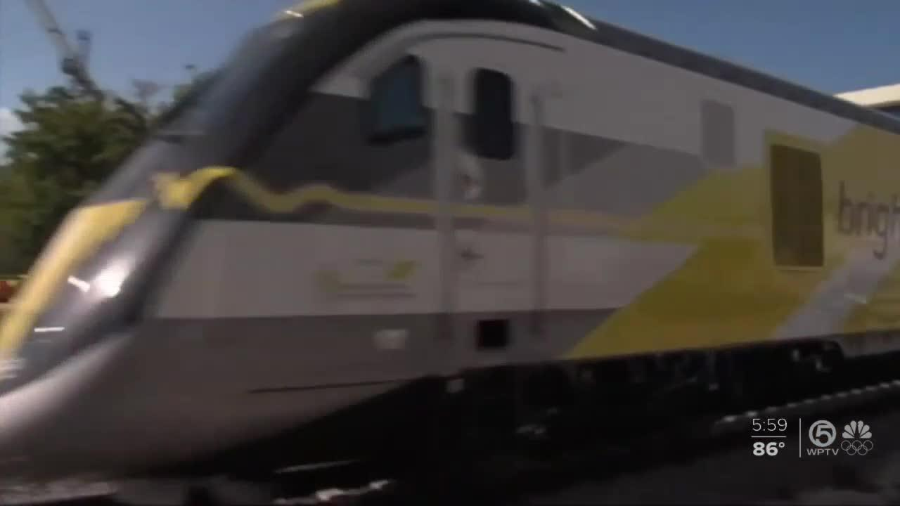Indian River County settles lawsuit with Brightline: what's next?
