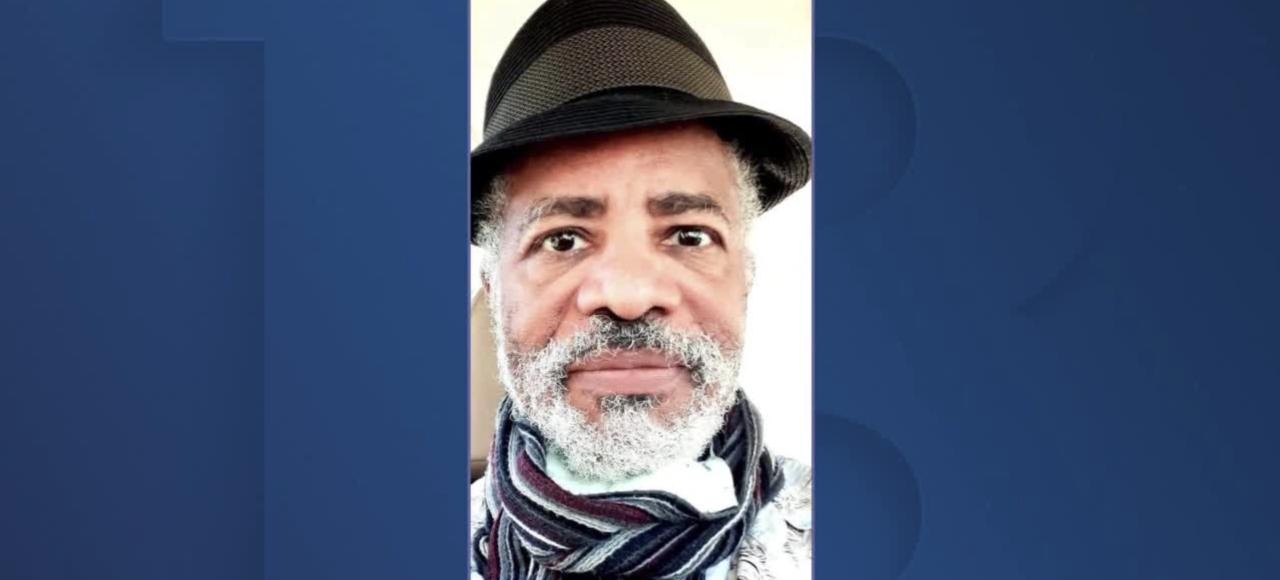 Robert Gordy Jr., nephew of Motown founder Berry Gordy Jr., has died, family says