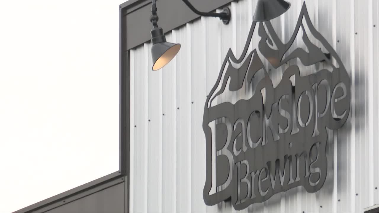Health department teams up with Flathead breweries providing COVID-19 vaccine clinics