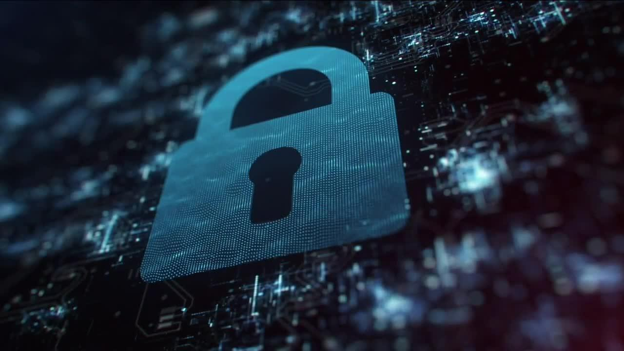Ransomware attack on MetroHealth vendor compromises patient health data; other pharmacies affected