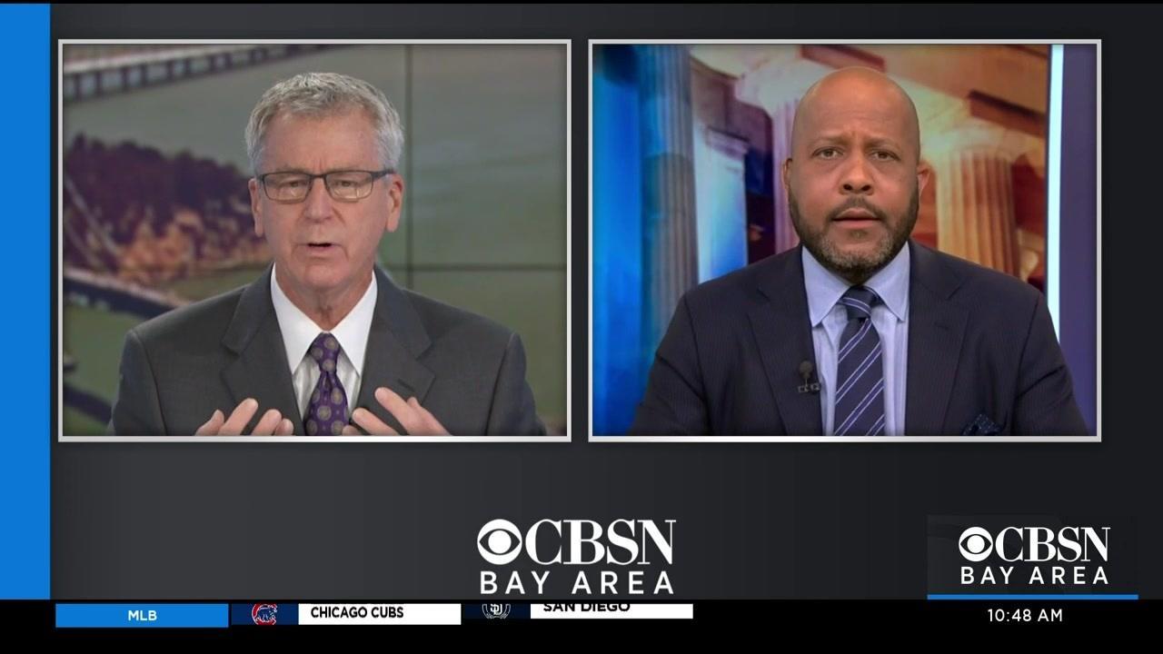 FBI San Francisco Announces Seizure of Colonial Pipeline Ransom, Cyberattack Investigation