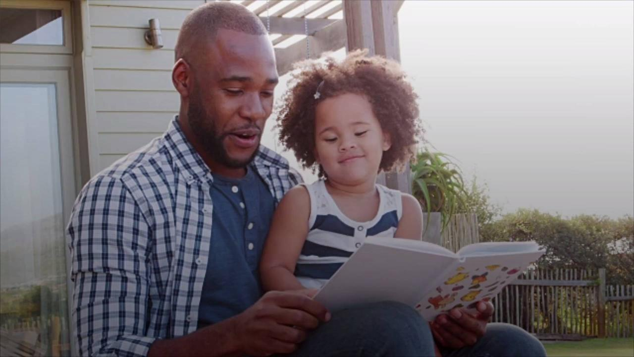 9 Facts About Father's Day