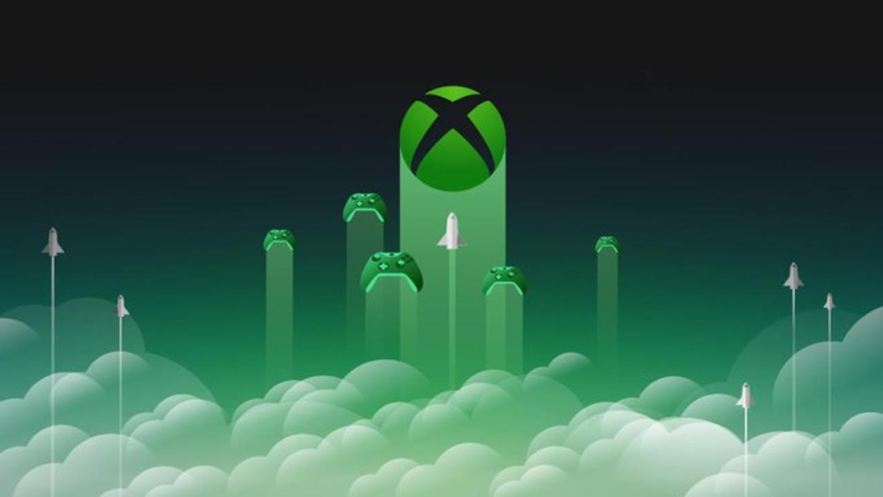 Microsoft Announces xCloud Streaming Stick and Xbox TV App