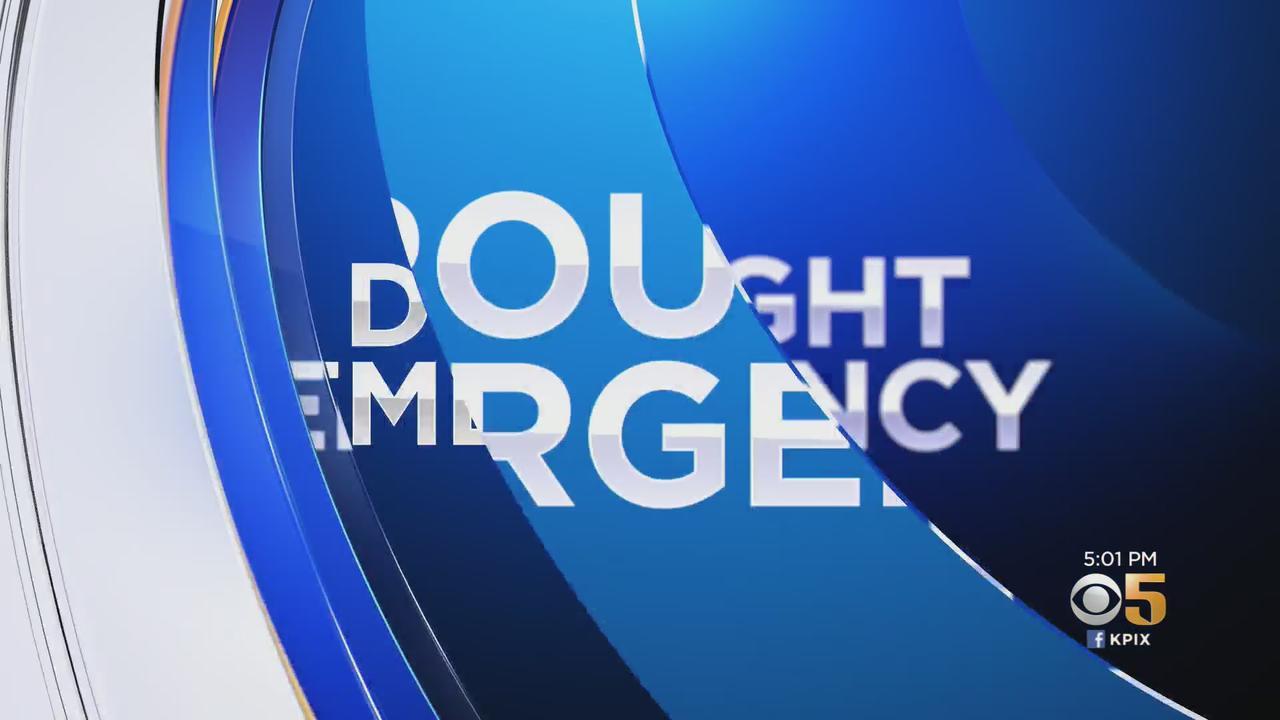 Santa Clara Valley Water District Board Declares Emergency