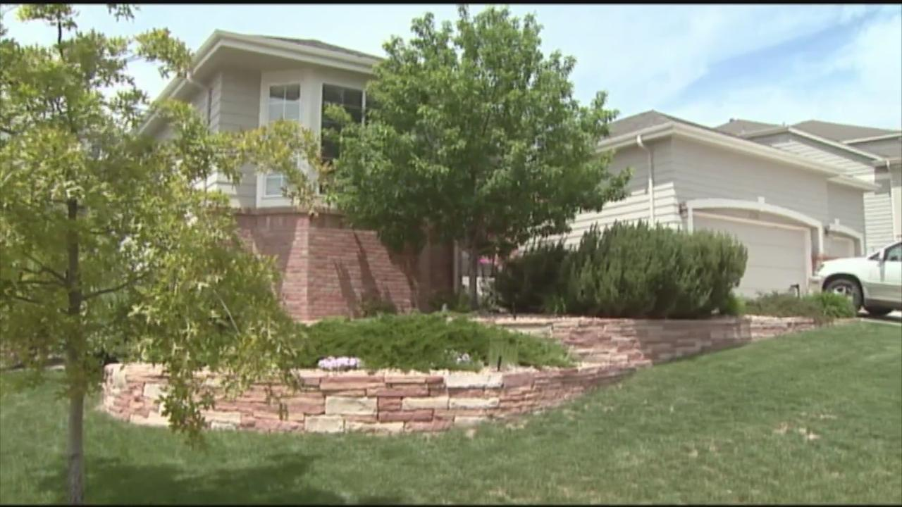 Castle Pines Residents Asked To Suspend Irrigation Until Pumps Fixed