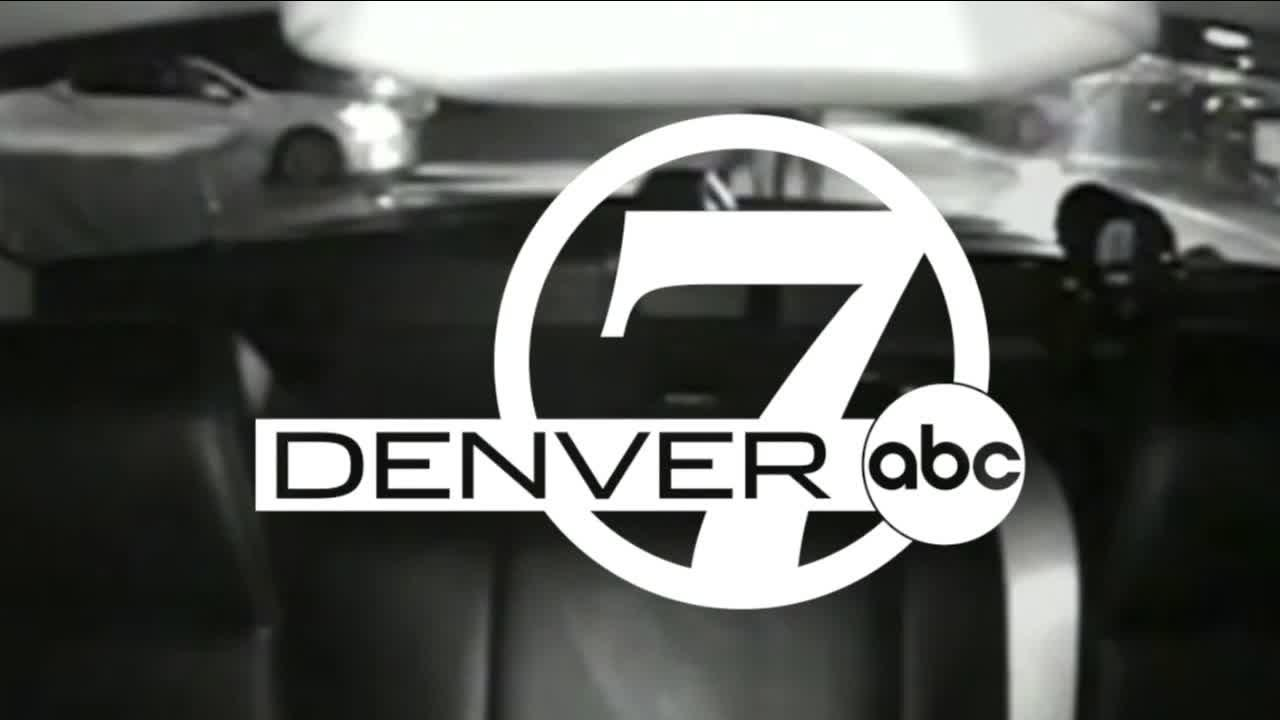 Denver7 News at 6PM | Wednesday, June 9, 2021