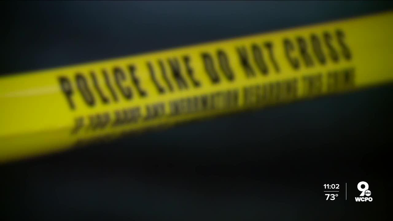 PD: More homicides this year were domestic violence incidents