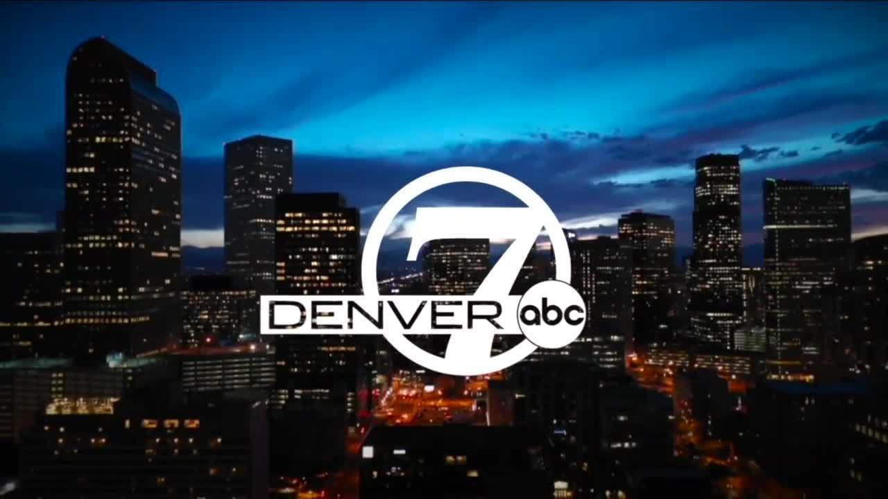 Denver7 News at 10PM | Wednesday, June 9, 2021