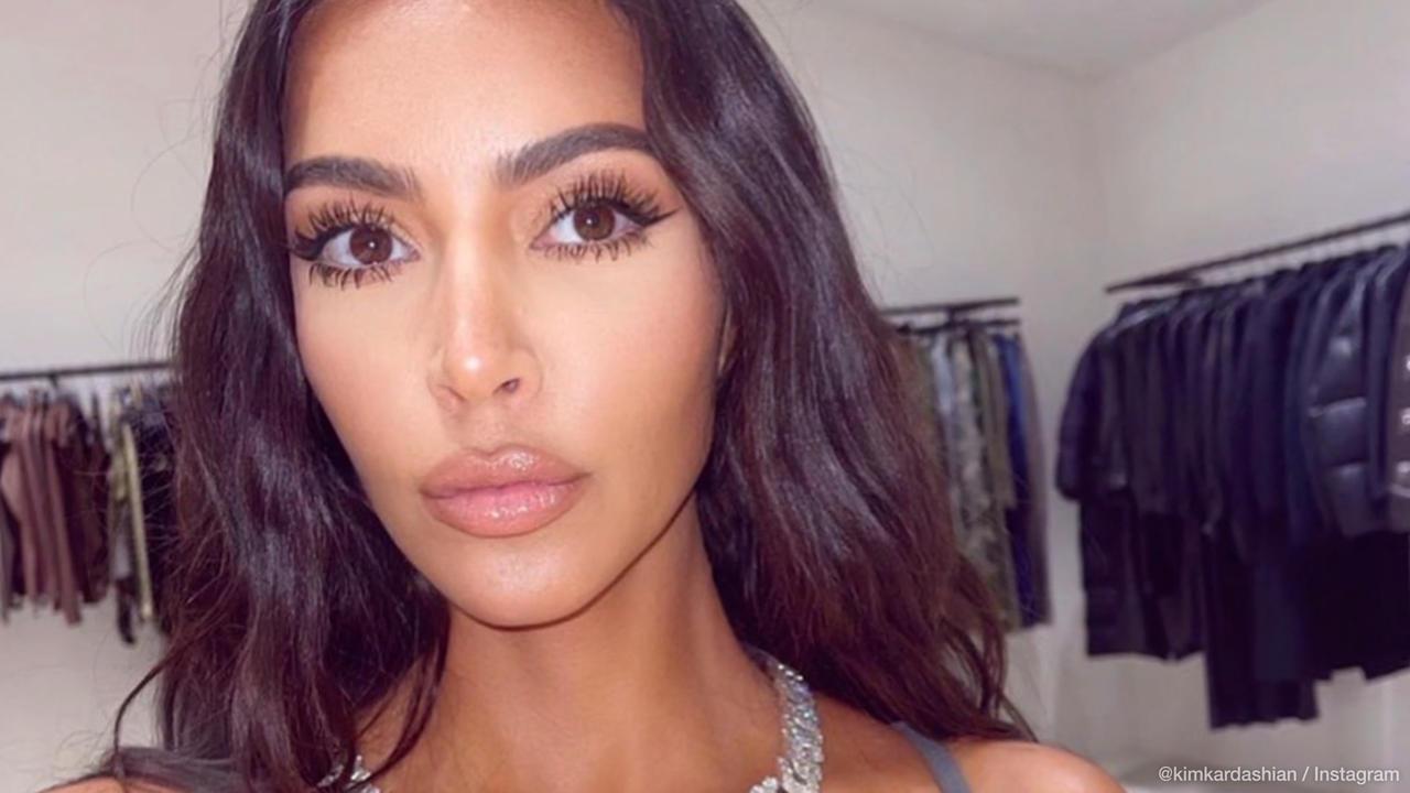 Kim Kardashian considering restraining order against obsessed fan