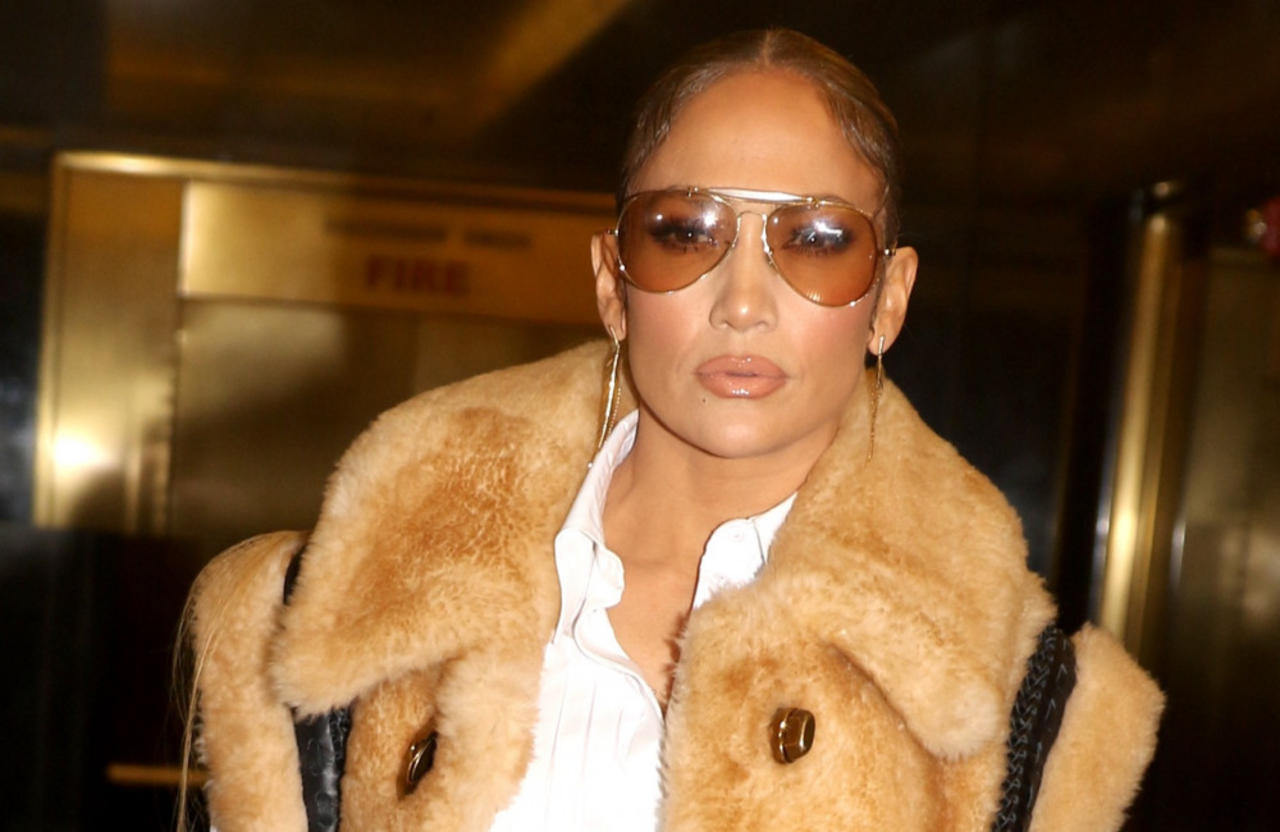 A fresh start: Is Jennifer Lopez moving to LA to be near Ben Affleck?