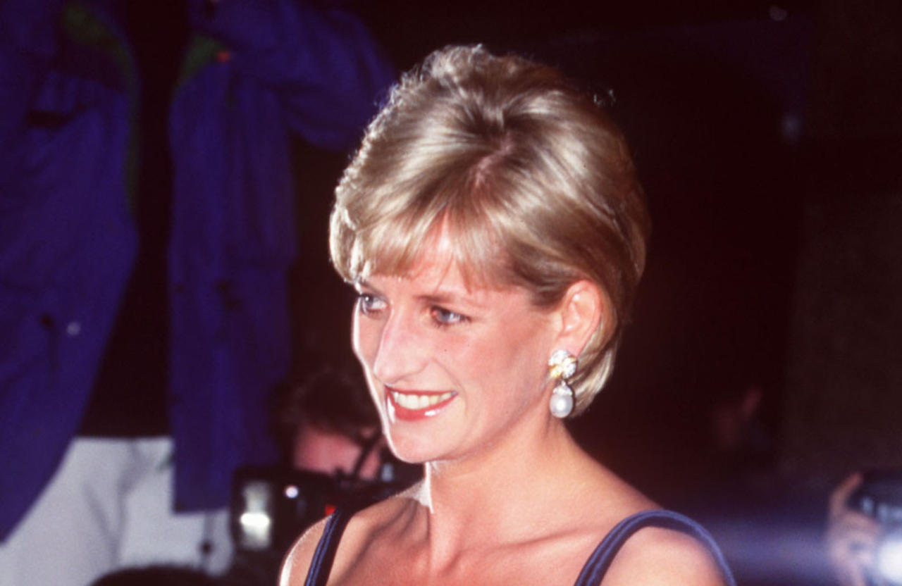 Princess Diana's astrologer predicts 'potential issues' in Archie and Lilibet's relationship