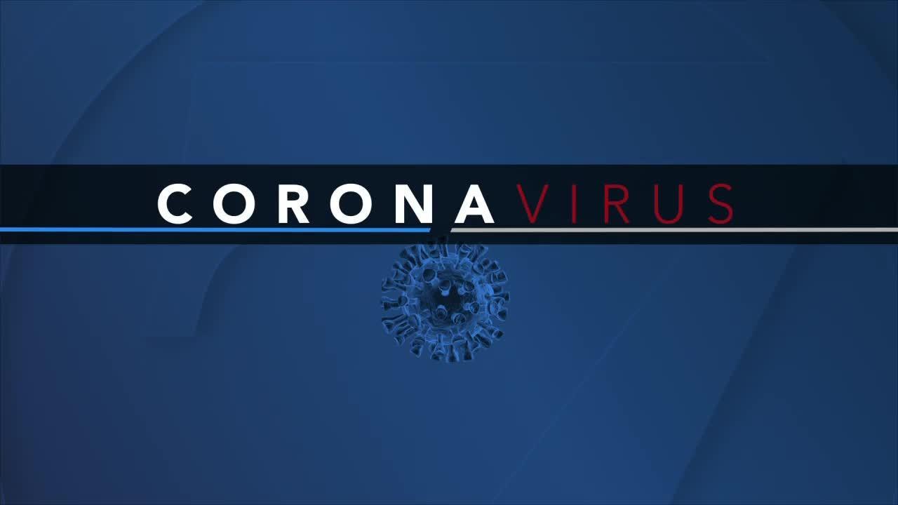 Coronavirus: Vax rates, Colorado trials, breakthrough cases