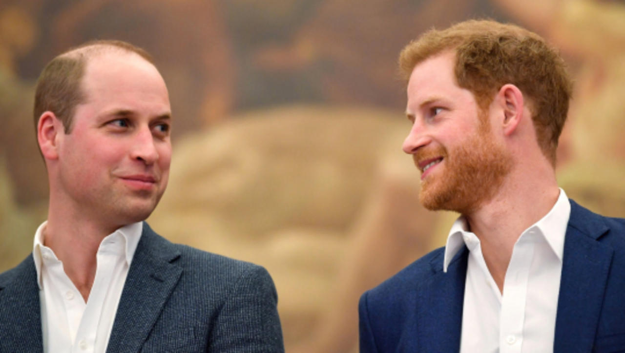 Royal Nicknames That May Stick Longer Than the Reign