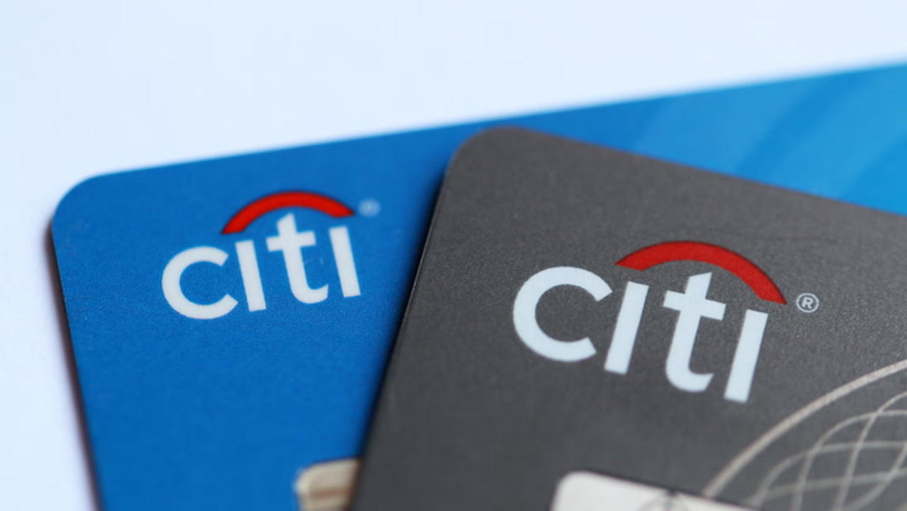 Why Citi Launched Its 'True Name' Feature