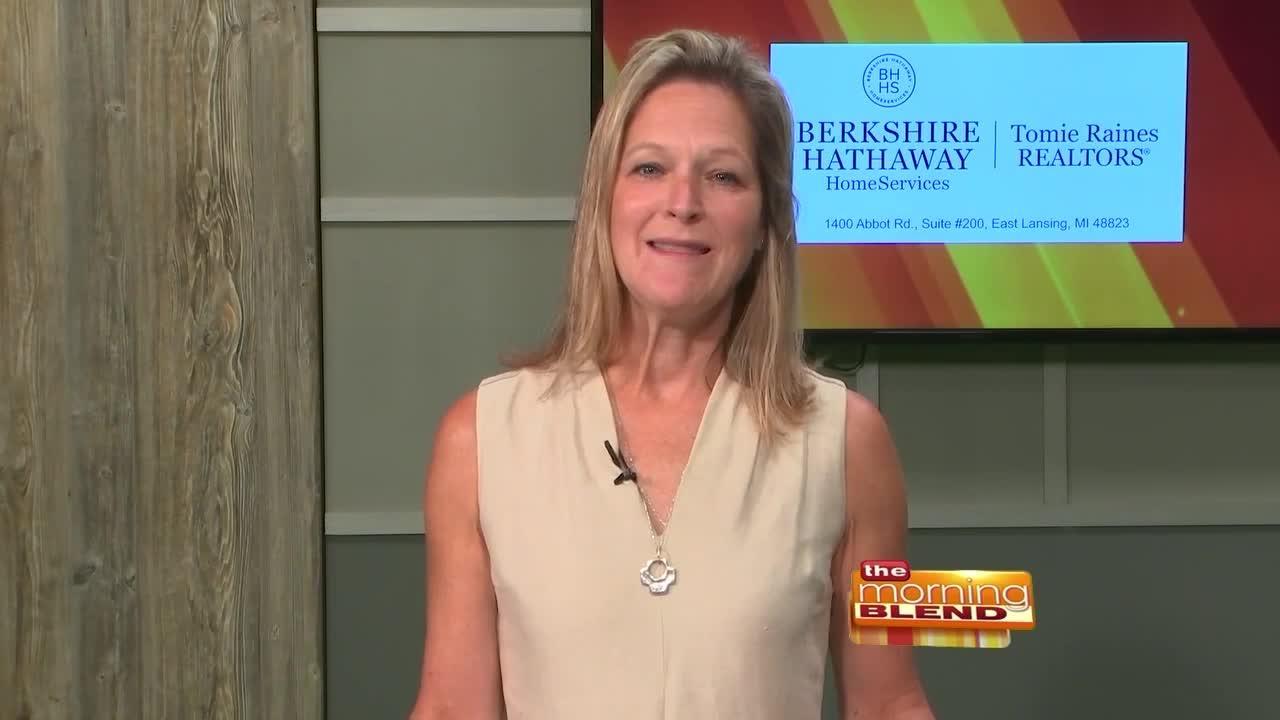 Lisa Fletcher & Associates - 6/10/21