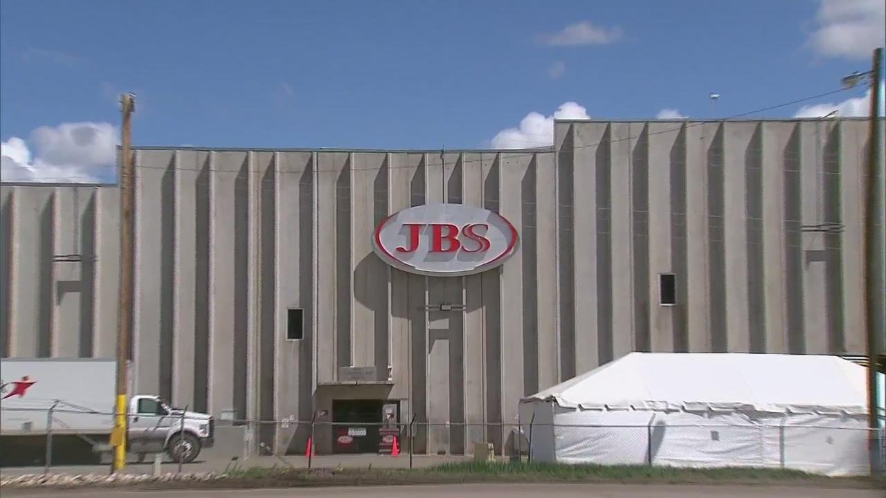JBS Confirms $11 Million Ransom Payment After Cyberattack