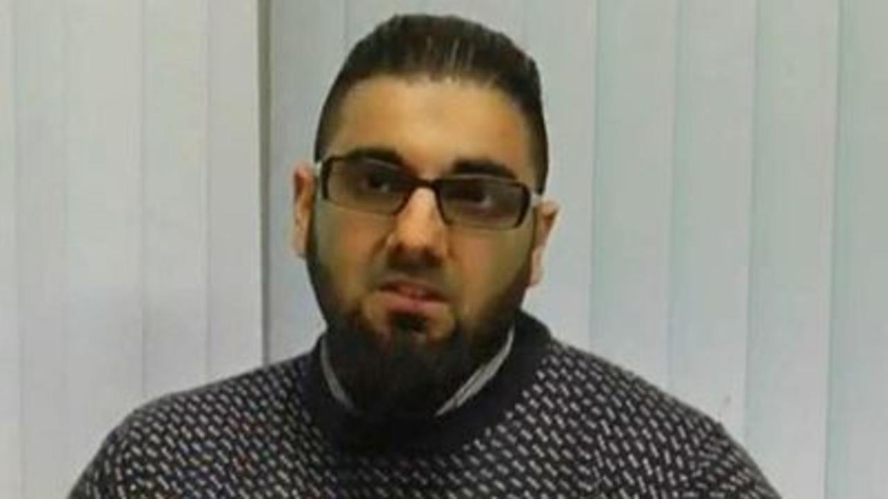 London Bridge terrorist 'lawfully killed'