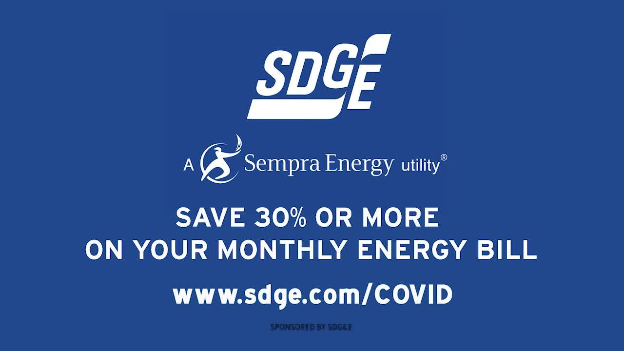 SDG&E Offers Several Programs to Help Customers During COVID-19