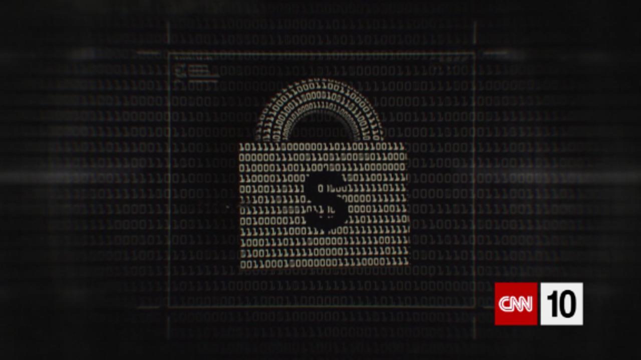 CNN10 - 5/11/21