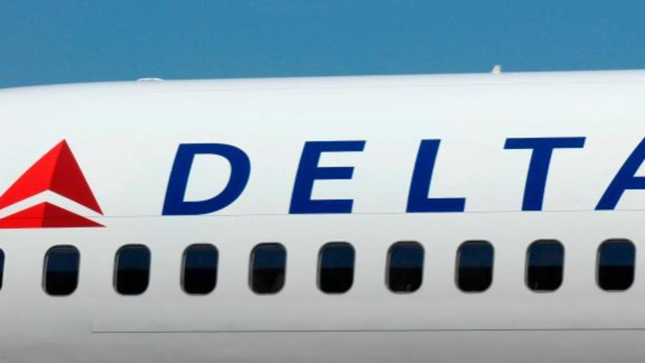 Hear cockpit audio of Delta pilots reporting bird strike