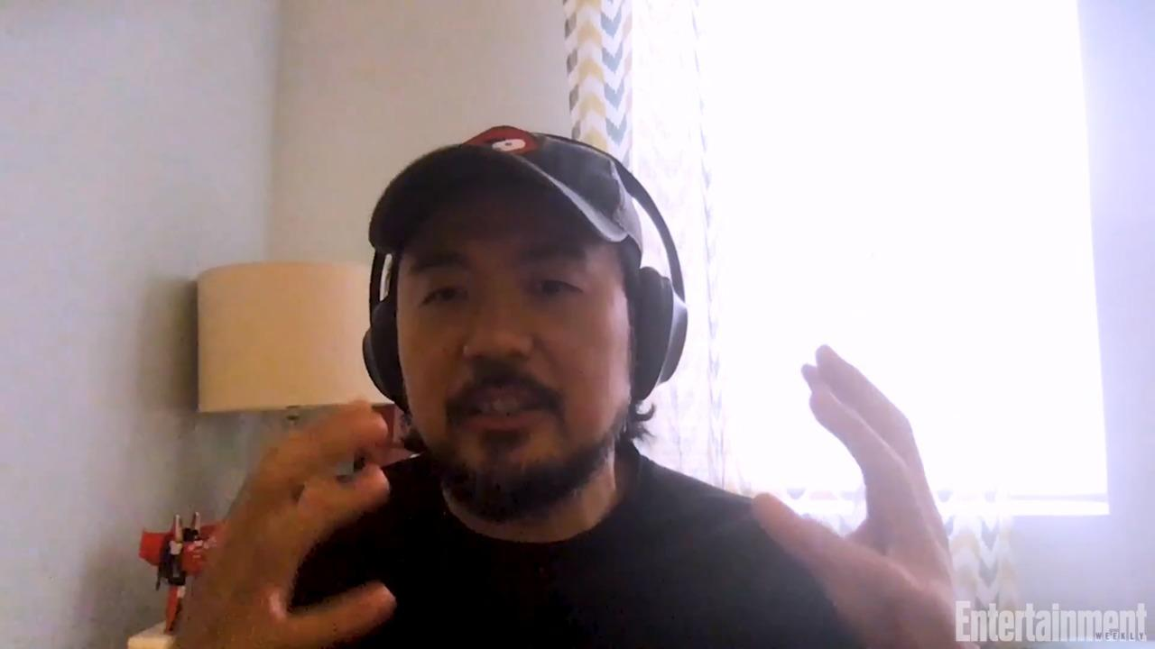 Justin Lin Says 'F9' Is 'the Best Film' In 'The Fast Saga'