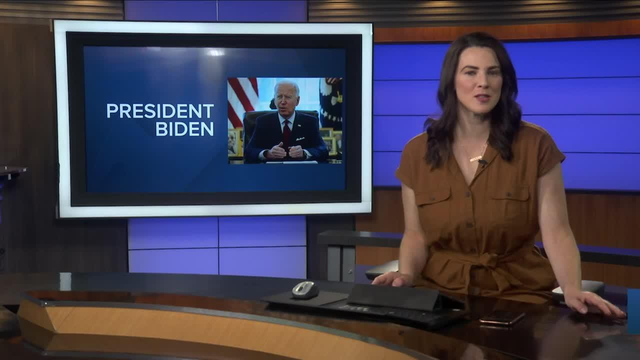 MTN Noon News Top Stories with Andrea Lutz 6-10-21
