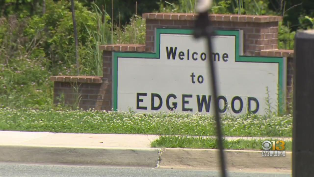 20-Year-Old Jarmil Christopher Stewart Shot, Killed In Edgewood Late Wednesday, Sheriff's Office Investigating