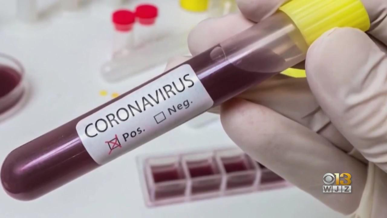Fourth COVID Variant Threatens Unvaccinated