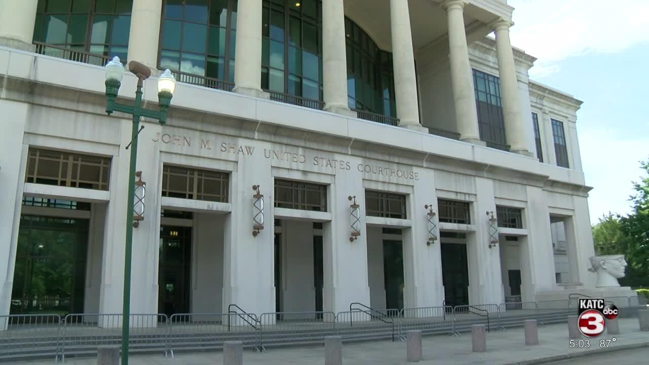 AG suing Biden Administration