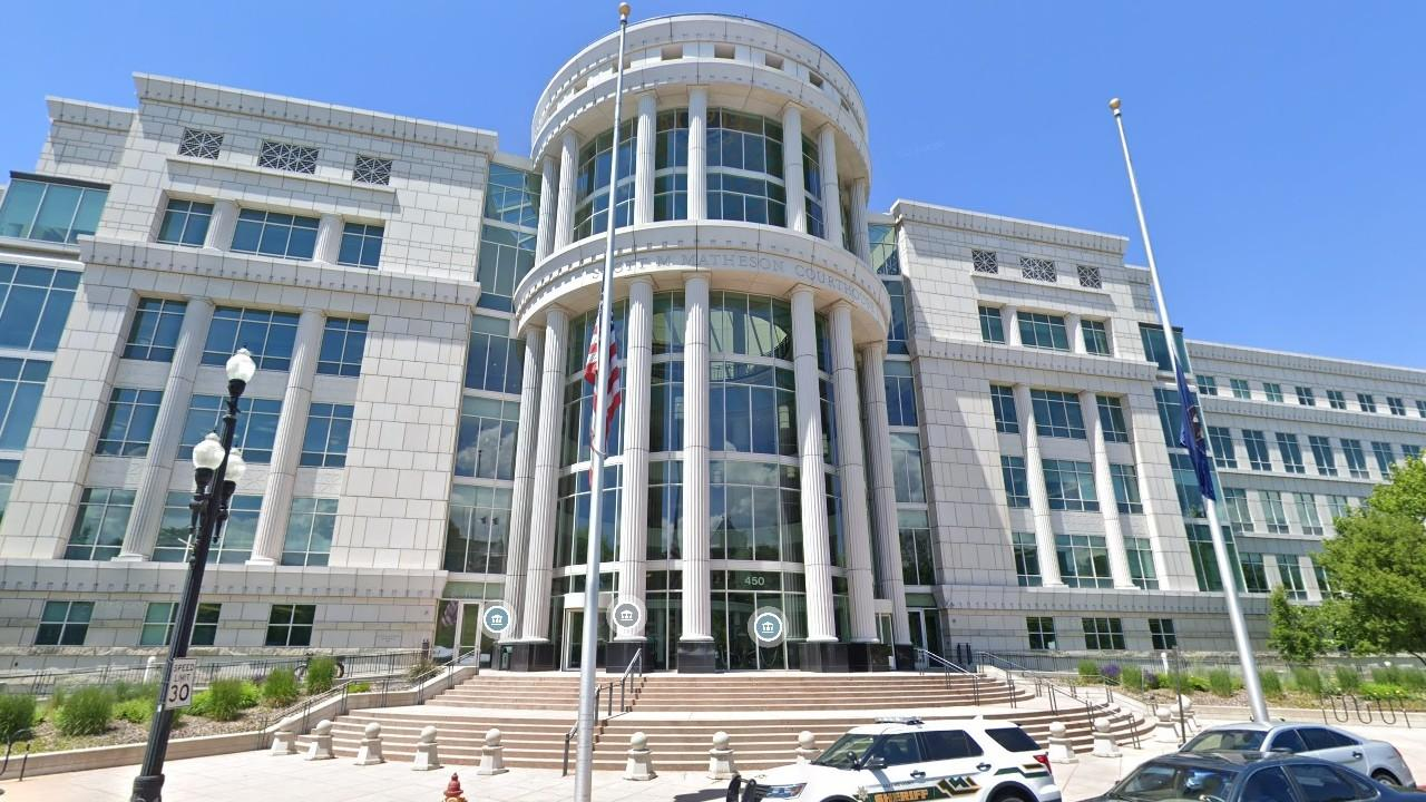 Utah Supreme Court revives lawsuit of woman allegedly forced to listen to own rape