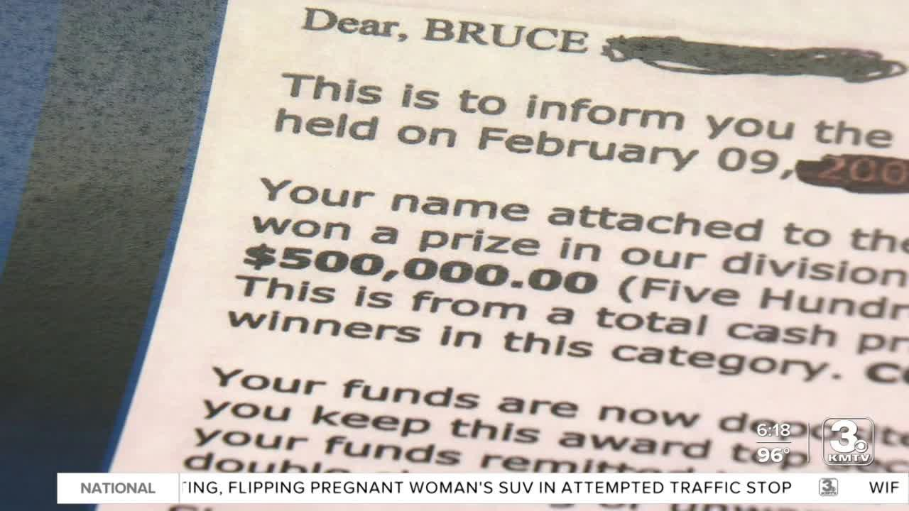 Better Business Bureau research: Scams increased during COVID