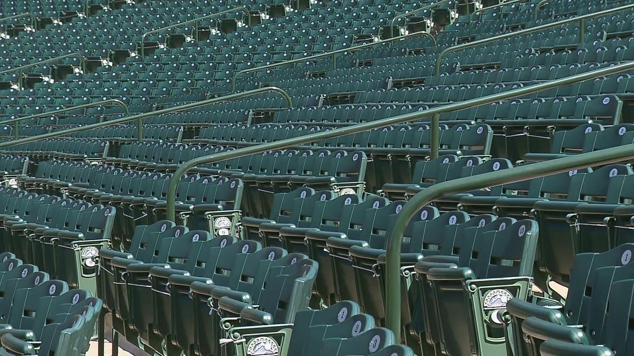 As All-Star Game Approaches Prices For Resale Tickets Soar Online