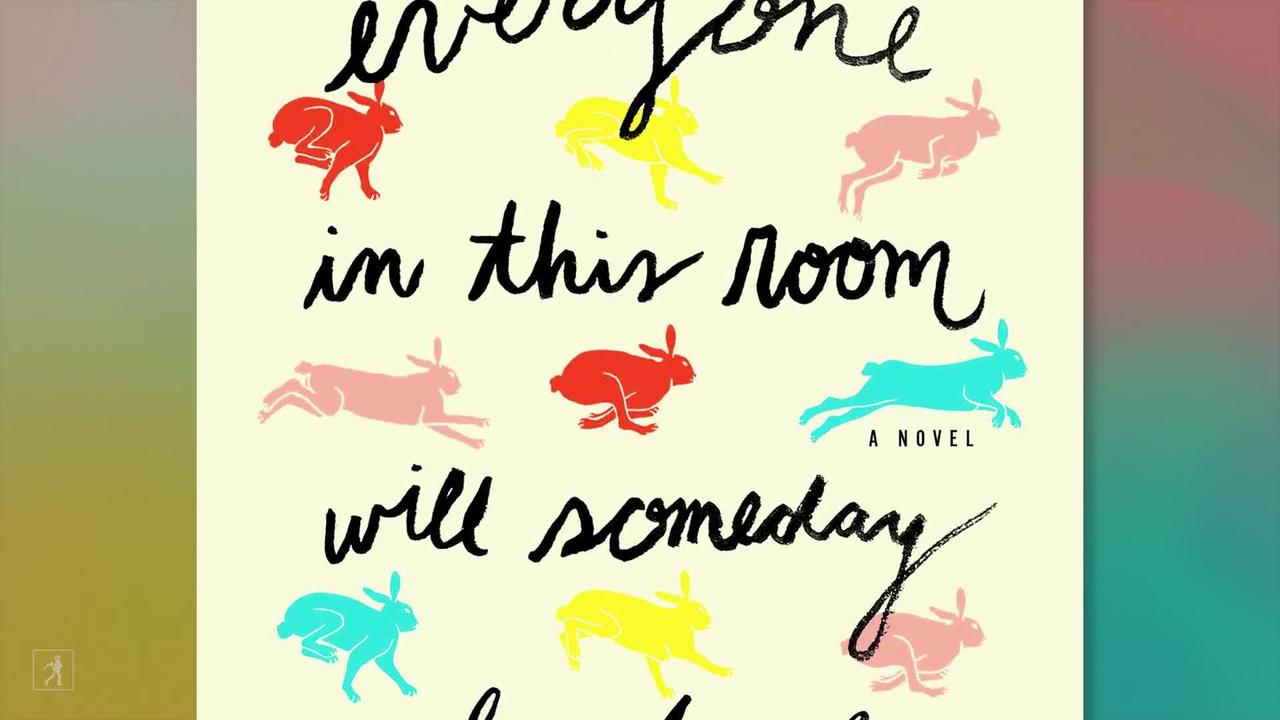 Emily Austin Contemplates the Absurdity of Life That Led Her to Write Her Debut Novel