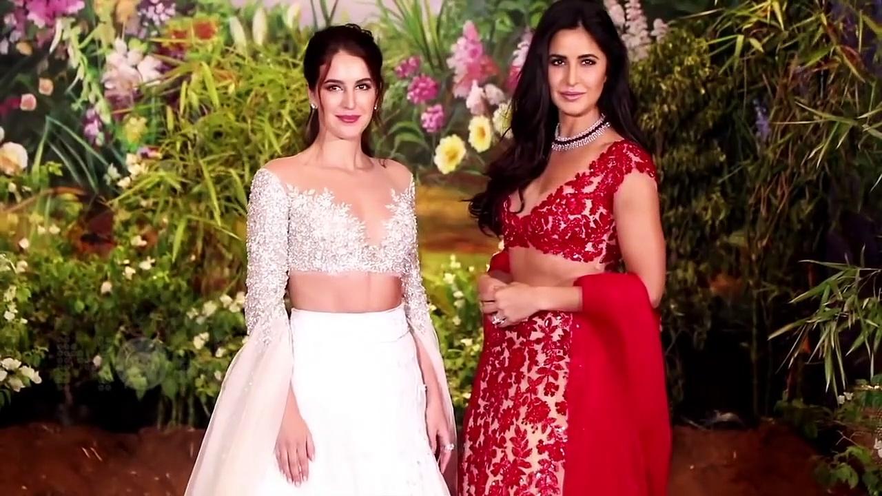 Ranbir & Salman Memes Viral After Katrina & Vicky's Relationship Gets Confirmed