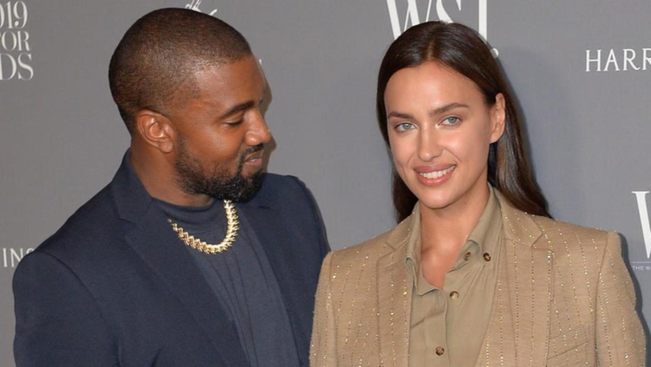 Kanye West & Irina Shayk: Why Their New Relationship Works