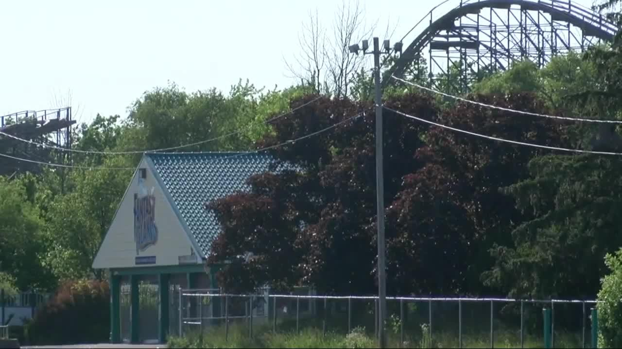 Fantasy Island has new owners
