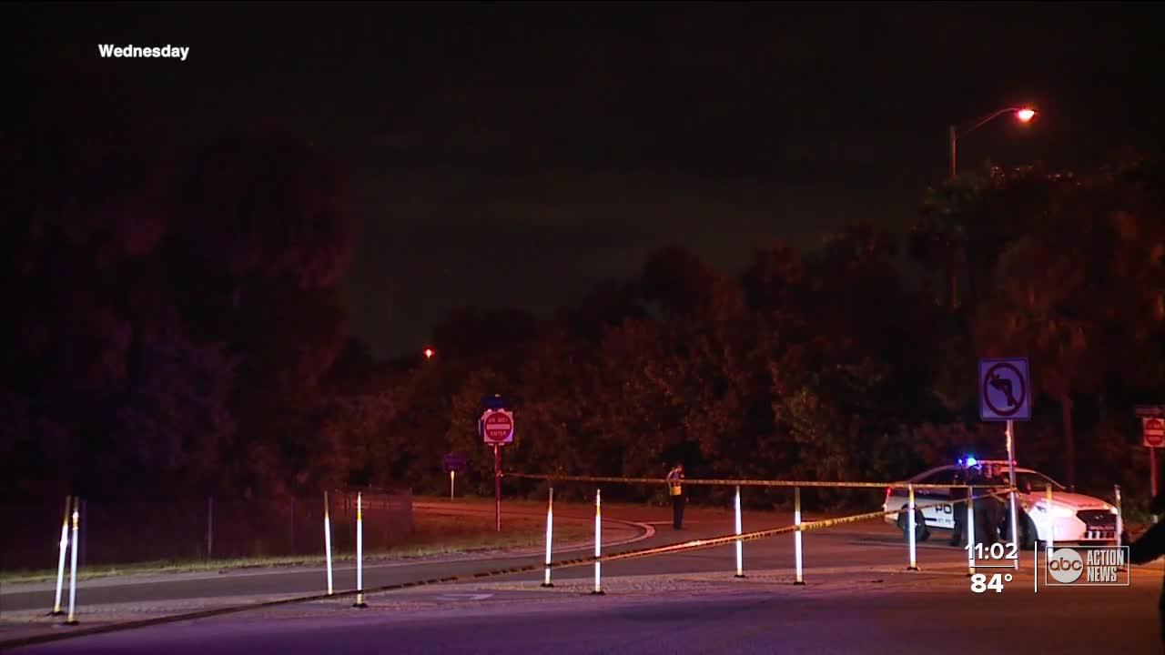Body found near Skyway Bridge was missing person from Hillsborough County, deputies say