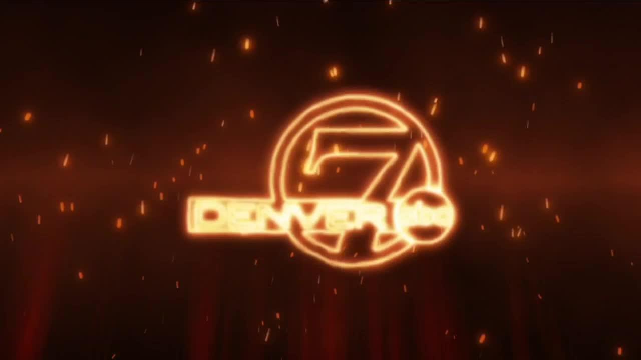 Denver7 News at 10PM | Thursday, June 10, 2021