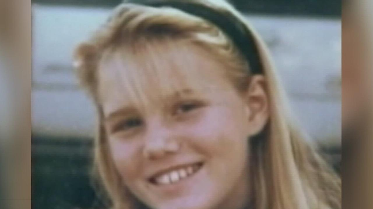 Jaycee Lee Dugard 30 Years Later And Why Investigators Recently Questioned Her Kidnapper Again
