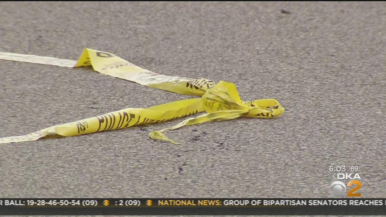 Violent Night Leaves Several Injured