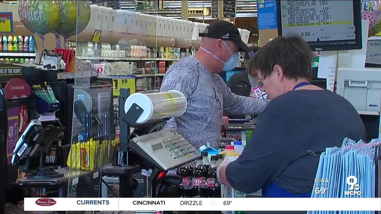 Inflation hits Tri-State wallets hard