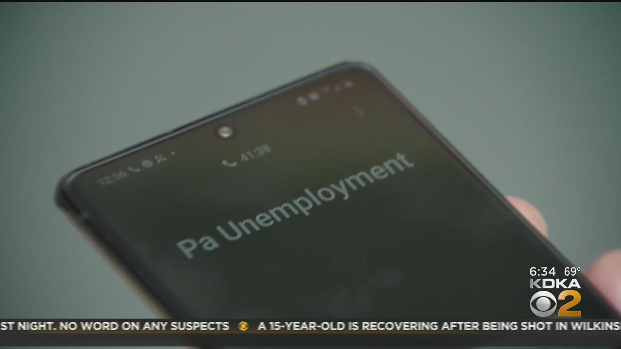 Pennsylvania Teleclaims System Now Active