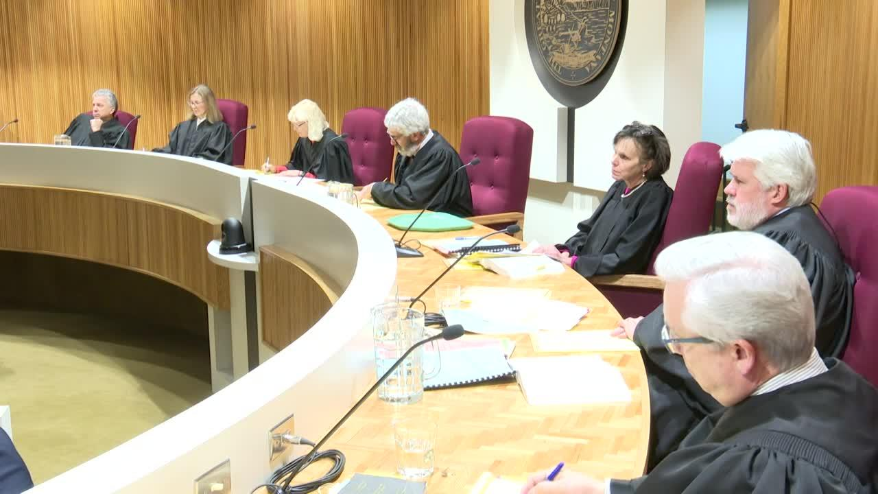 MT Supreme Court upholds controversial judicial-appointment law