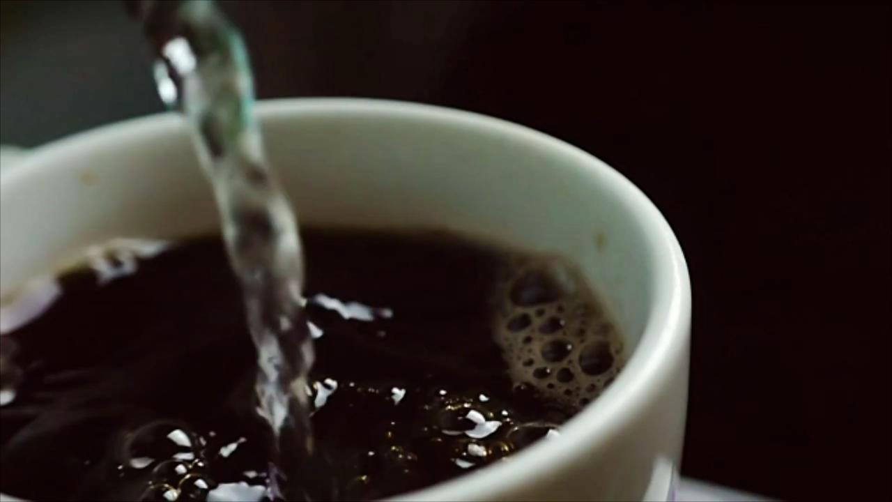 3 conseils pour préparer votre café comme les pros