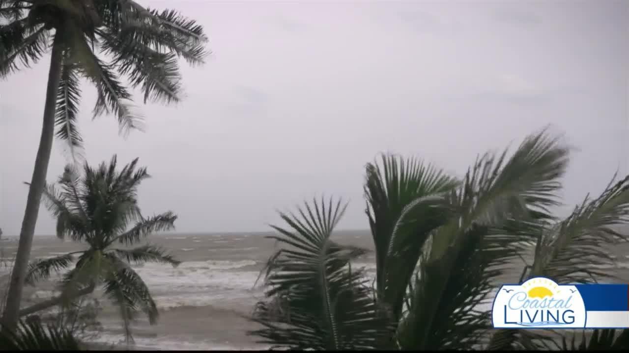 Avoid Scams & Shop Safely When Preparing for Hurricane Season