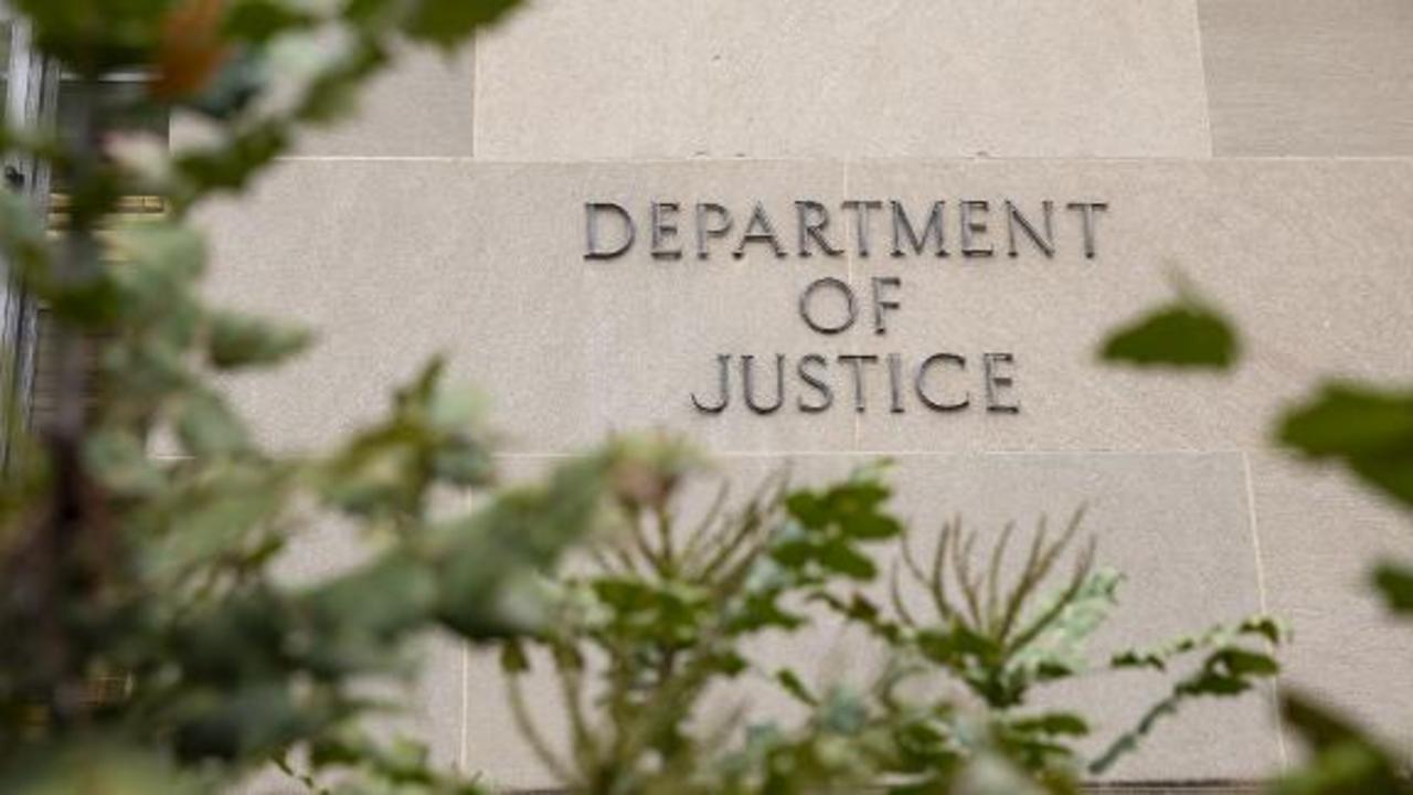 Here's the biggest problem Justice Department watchdog faces