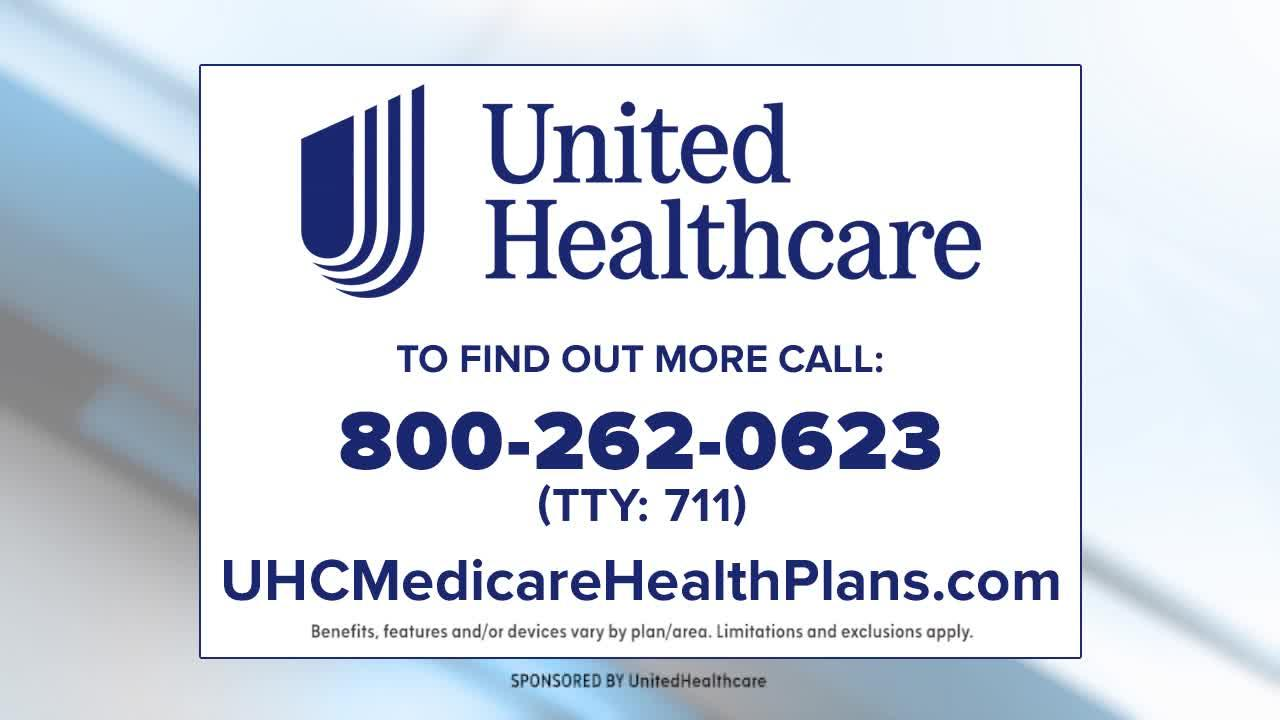 UnitedHealthcare Can Help with Prescription Cost Concerns