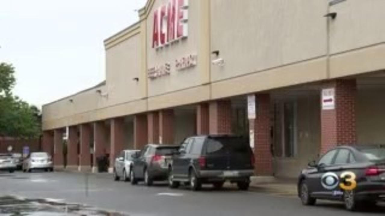 Some ACME Pharmacies Staying Open Late To Offer COVID-19 Vaccine