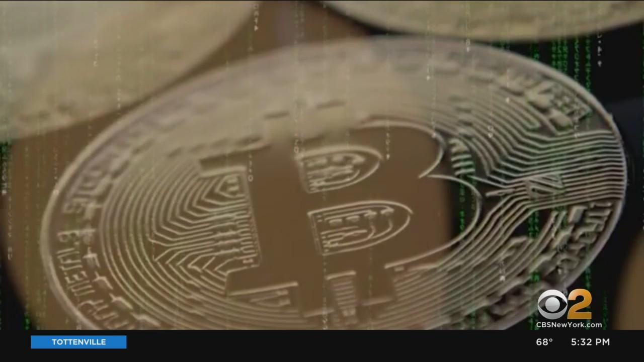 Hackers Targeting Cryptocurrency Exchanges, Leaving Investors Without Access To Bitcoin
